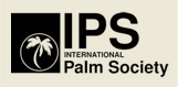 International Palm society